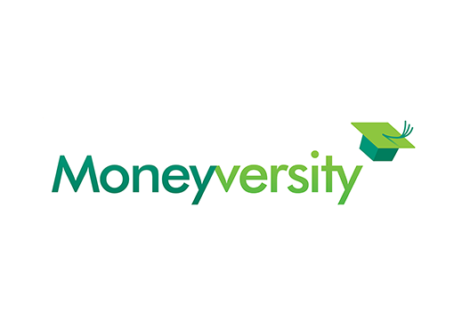 Moneyversity