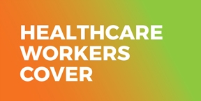 Healthcare workers fact sheet