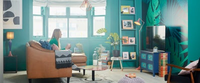 44.laddershelf_in_living_room.jpeg