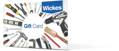 Wickes_gift_card