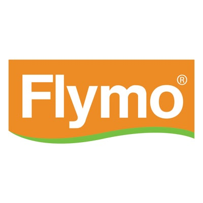 Brand_06_Flymo.png