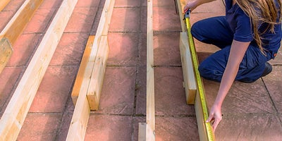 36-How-To-Lay-A-Deck-Adding-Noggings-Step-1.jpeg