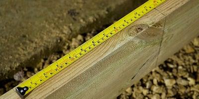 9.Measuring_timber.jpeg