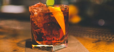 Old_fashioned_cocktail.jpeg