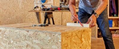 60.Preparing_timber.jpeg