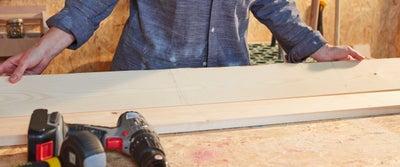 26.Preparing_timber.jpeg