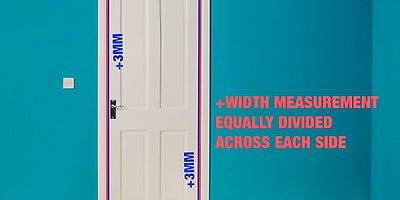 6.How-To-Hang-An-Internal-Door.jpeg