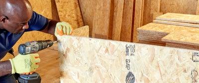 15.Drilling_timberboard.jpeg