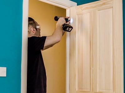 hang-a-door.jpg