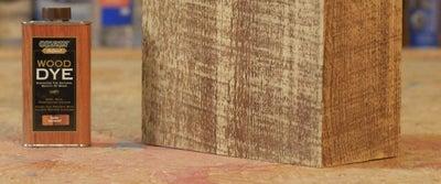 Step42_Wood_Dye_On_Wood.jpeg