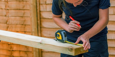 10.How-To-Lay-A-Deck-Adding-A-Wall-Plate8.jpeg