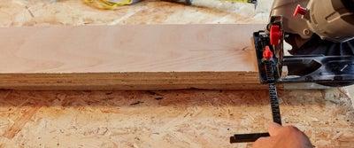11.;Cutting_timber.jpeg