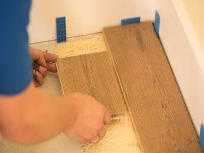 lay-solid-wood-flooring.jpg