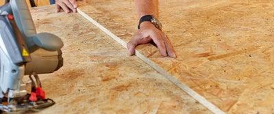 45.Measuring_timber.jpeg