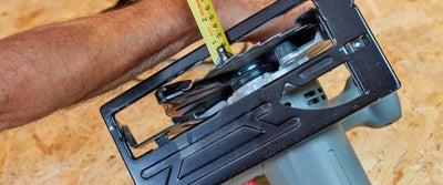 44.Measuring_timber.jpeg