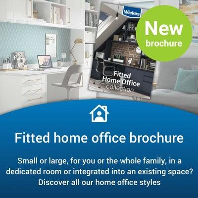 9321-HomeOfficeBrochureBanner-HP-700x700.jpeg