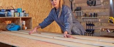 1.Preparing_timber.jpeg