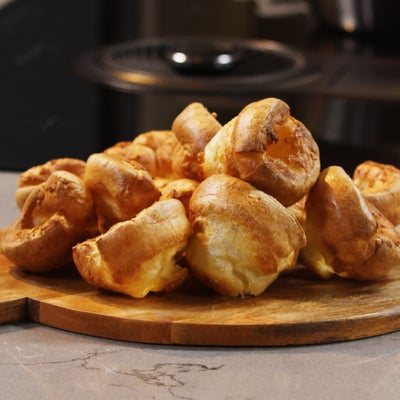 Yorkshire_puddings