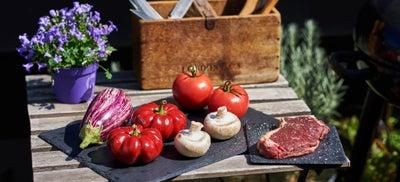 Vegetables_outdoor_kitchen.jpeg