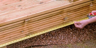 61.How-To-Build-A-Raised-Deck-Adding-fascia-board-Step-6.jpeg