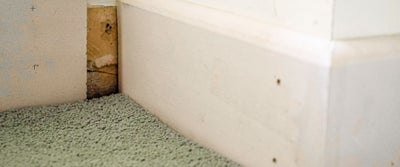 22.How-To-Fitting-Skirting.jpeg