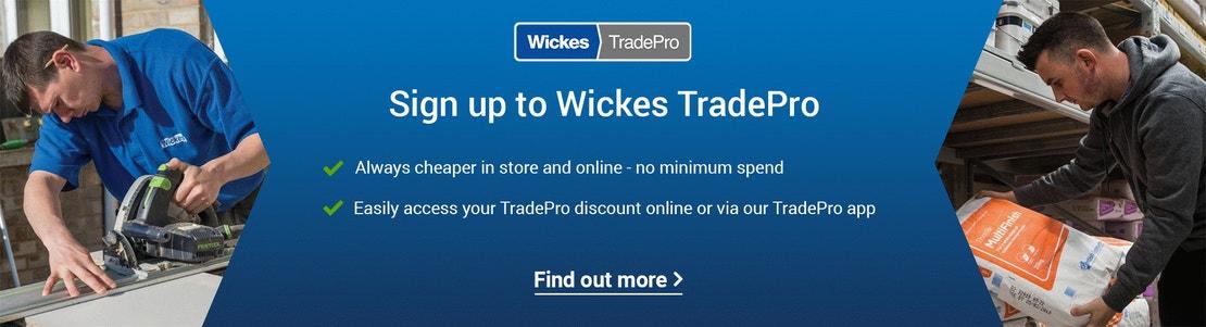 1720-tradepro-homepage-banner-desktop.png