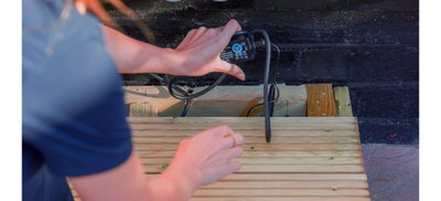 14.How-To-Install-Deck-Lighting-Step-14.jpeg