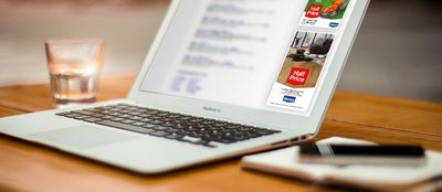 Become a Wickes Affiliate