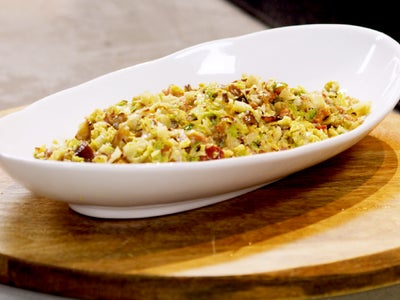 Brussel_sprout_dish