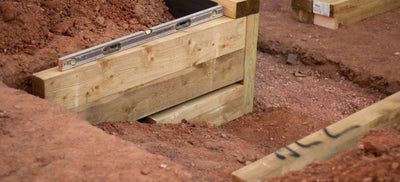 Levelling_timber.jpeg