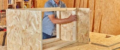 55.Assembling_tool_store_rack.jpeg