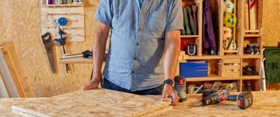 48.Preparing_timber.jpeg