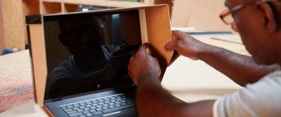 15.Assembling_laptop_hood.jpeg