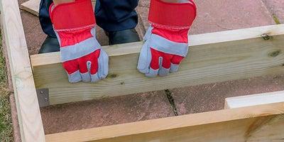 31.How-To-Lay-A-Deck-Adding-Internal-Joists-Step-5.jpeg