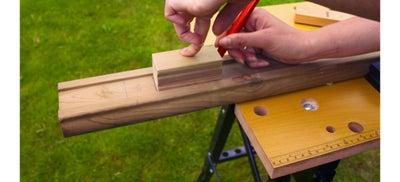 14.How-To-Assembling-Railing.jpeg