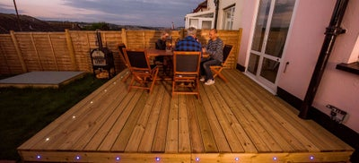 16.How-To-Install-Deck-Lighting-Step-16.jpeg
