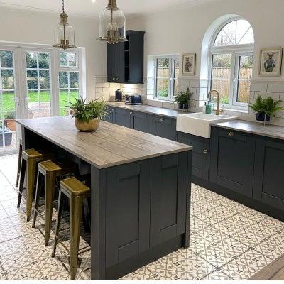 customer-kitchen-gallery-2.jpg