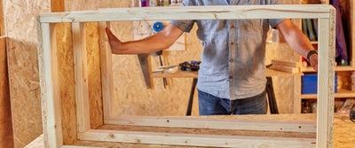 57.Assembling_tool_store_rack.jpeg