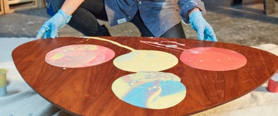 23.Paintpouring_on_table.jpeg