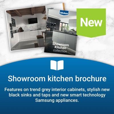 140721-140721-TOKRR-KitchenBrochure-Homepage-Footer.jpg