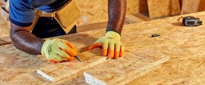 4.Timberboard.jpeg