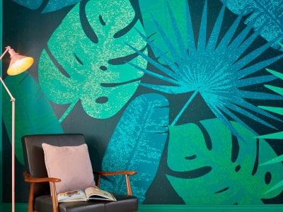 Leaf_wallpaper_21.jpeg