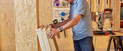 38.Assembling_timber_frames.jpeg