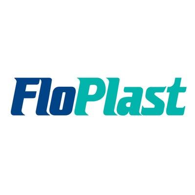floplast-logo.jpg