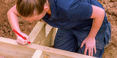 37.How-To-Build-A-Raised-Deck-Building-the-steps-Step-2.jpeg