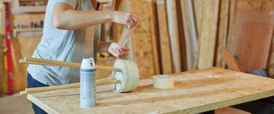36.Concrete_Stool_Decorating_The_Stool.jpeg