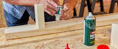 18.Glueing_wood.jpeg