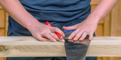 28.How-To-Lay-A-Deck-Adding-Internal-Joists-Step-2.jpeg