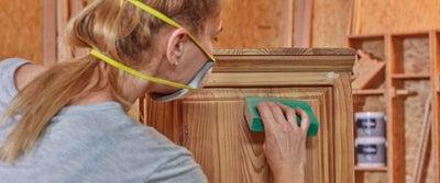8.Smoothing_timber.jpeg