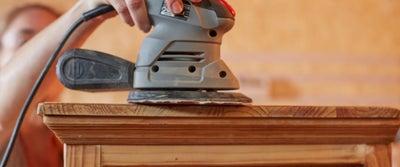 17.Smoothing_wood.jpeg